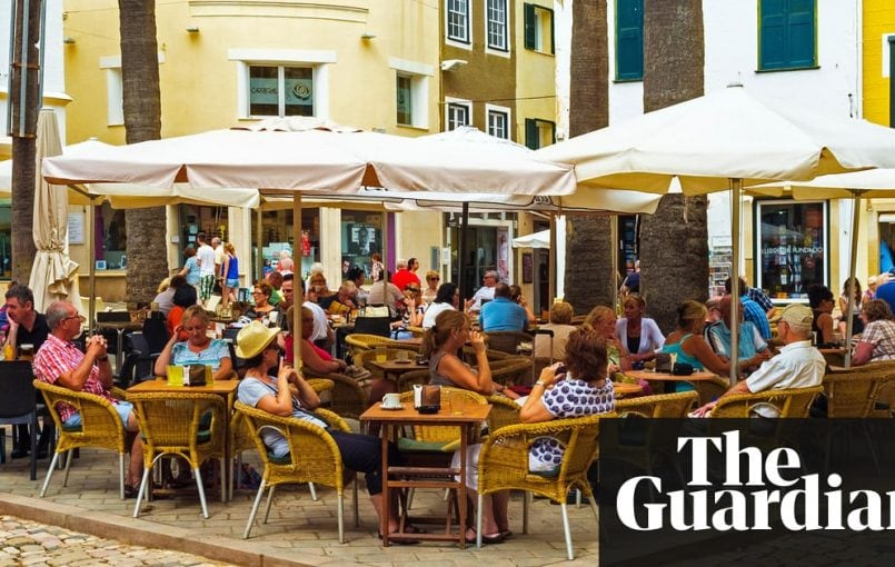 As millions head abroad, our correspondents pick out the words that for them speak volumes about the countries they love and live in One of the many great things about languages worldwide is the sizeable number of words for which there is no real English translation. Often they tell us about concepts and ideas that […]