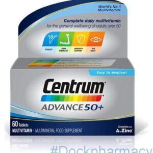 https://www.dockpharmacy.com/wp-content/uploads/2018/07/50-multivitamins-300x300.jpg
