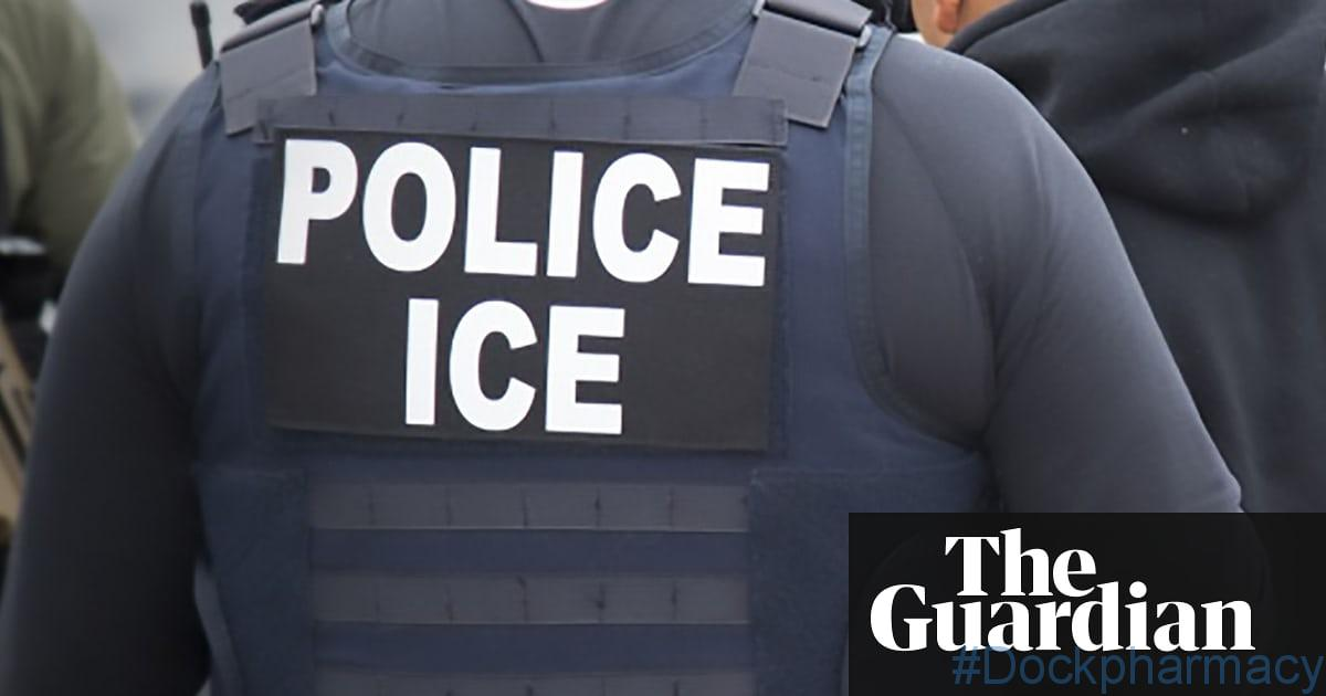 Immigrants apparently had a hard time for breath, threw up and passed out on a day-long journey throughout which they were rejected food and water Immigration authorities in California shackled 9 females in a hot windowless van for hours, triggering them to have a hard time for breath, faint and vomit, inning accordance with a […]