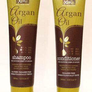 buy argan oil conditioner 300ml