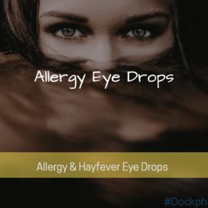 https://www.dockpharmacy.com/wp-content/uploads/2018/07/Allergy-Eye-Drops-300x300.png