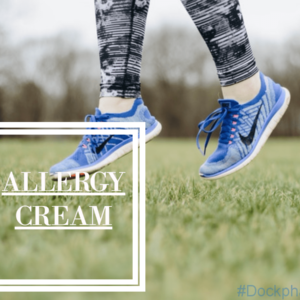 https://www.dockpharmacy.com/wp-content/uploads/2018/07/Allergy-cream-300x300.png