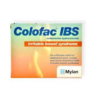 Colofac IBS Tablets, 15 Tablets