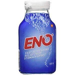 Eno Original Fruit Salt