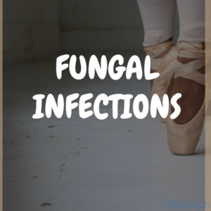 Fungal Skin Condition Treatments