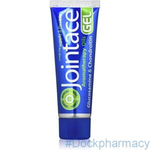 Jointace Glucosamine And Chondroit Gel