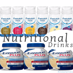 https://www.dockpharmacy.com/wp-content/uploads/2018/07/Nutritional-drinks-1-300x300.png