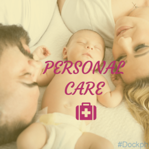 https://www.dockpharmacy.com/wp-content/uploads/2018/07/PERSONAL-CARE-300x300.png