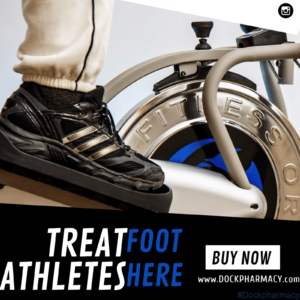 https://www.dockpharmacy.com/wp-content/uploads/2018/07/athlete-foot-1-300x300.png