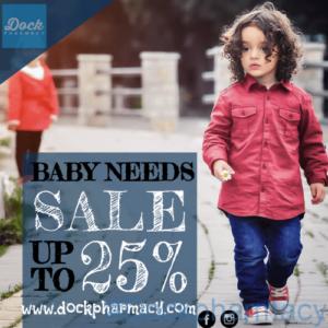 https://www.dockpharmacy.com/wp-content/uploads/2018/07/baby-needs-300x300.png