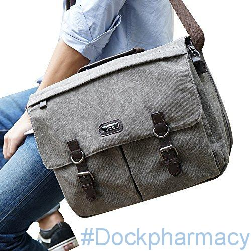 Can Your Large Purse Be The Cause Of Your Back Pain? The fact is that most of us carry far too much in our bags these days – laptops, iPads, phones, makeup, wallets, personal hygiene items, books, documents, water bottles, snacks and the list goes on! The contemporary woman loves to carry a large purse, […]