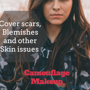 https://www.dockpharmacy.com/wp-content/uploads/2018/07/camouflage-makeup-300x300.png