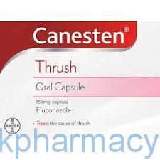 Canesten Oral, 150MG