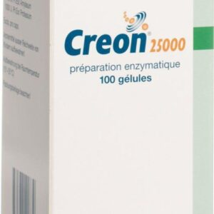 buy creon 25000 capsules