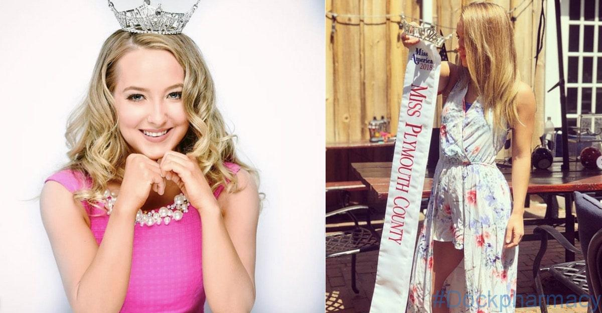 Miss America pageants are altering for the much better , however that modification has actually been sluggish to capture on in some state competitors. On June 30, 2018, the host of the Miss Massachusetts pageant buffooned #MeToo, blaming the loss of the swimwear competitors on the motion. In a short act , a lady spoke […]