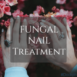 https://www.dockpharmacy.com/wp-content/uploads/2018/07/fungal-nail-treatment-1-300x300.png