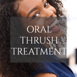 https://www.dockpharmacy.com/wp-content/uploads/2018/07/oral-thrush-treatment-300x300.png