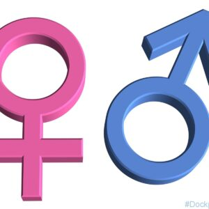 https://www.dockpharmacy.com/wp-content/uploads/2018/07/sexual_health--300x300.jpg