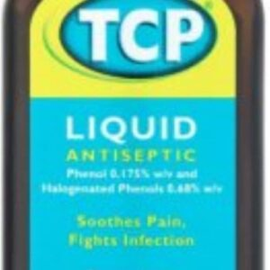 tcp liquid 200ml