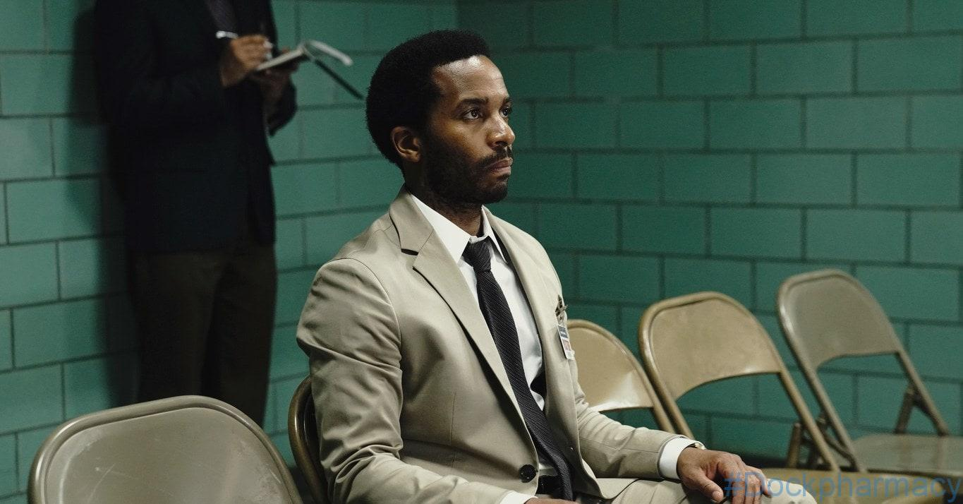 Late in an early episode of Castle Rock, the program picks a stuffy minute to poke a little enjoyable at the audience. Henry Deaver (Andre Holland) beings in stopping discussion with a strange boy (Bill Skarsgå rd), their bodies separated by glass and their voices signed up with by jailhouse phones. Or Deaver'&#x 27; s […]