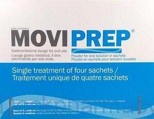moviprep sachets | Dock Pharmacy
