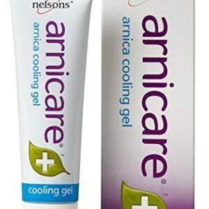 NELSONS ARNICARE COOLING GEL, 30G