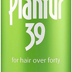 Plantur 39 Phyto-Caffeine Shampoo for Coloured 250ml