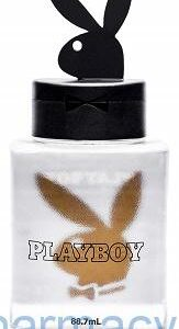 Playboy Long Play, Silicone Based Lubricant, 88ml