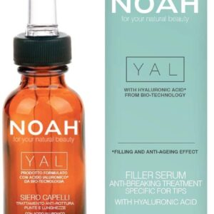 Noah Yal Filler Serum with Hyaluronic Acid 20 ml