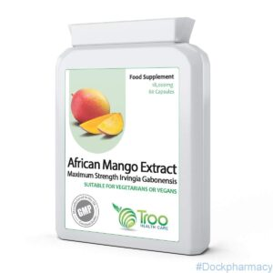 african mango extract uk