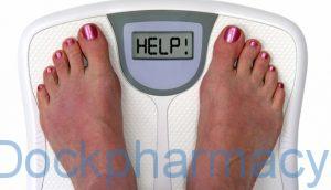 weight loss pills that work
