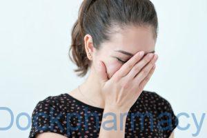 Remove unwanted facial hair