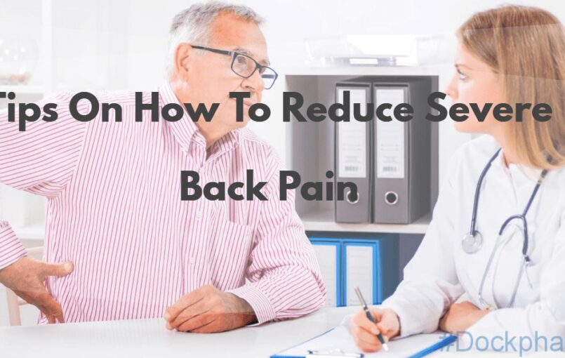 Tips On How To Reduce Severe Back Pain When you are living with back pain, you have a lot of information from which to choose. Narrowing the field, and finding the best information, can be a challenge! Fortunately, this article has some practical advice for alleviating your back pain now. Read on to gain this […]