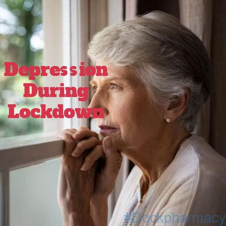 Depression During Lockdown It is very easy to become depressed especially during lockdown when you can't see your family and friends who normally help brighten your life but it is even worse for those who were already suffering from depression before the crisis started. Depression is more than simply feeling unhappy or fed up, for […]