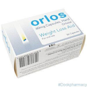 orlos weight loss pills