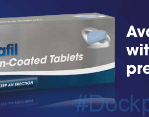 Over the counter sildenafil 50mg tablets
