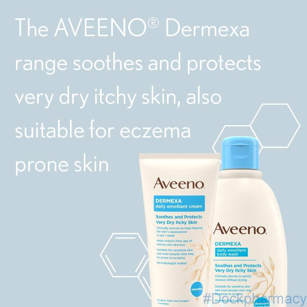 Dry Itchy Skin Relief – Aveeno Dermexa Fast and Long-Lasting Balm Itchy skin is not normally an indicator of anything major. You can commonly treat it on your own and it will typically go away after a few weeks. Exactly how to deal with itchy skin on your own? In some cases itching is brought […]