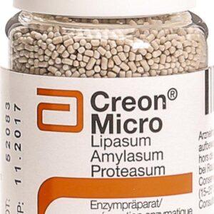Creon Micro