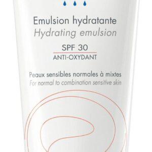 Avène Hydrance UV-Light Hydrating Emulsion SPF30