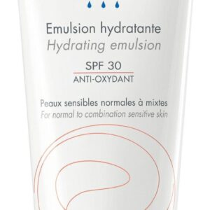 Avène Hydrance UV-Light Hydrating Emulsion SPF30