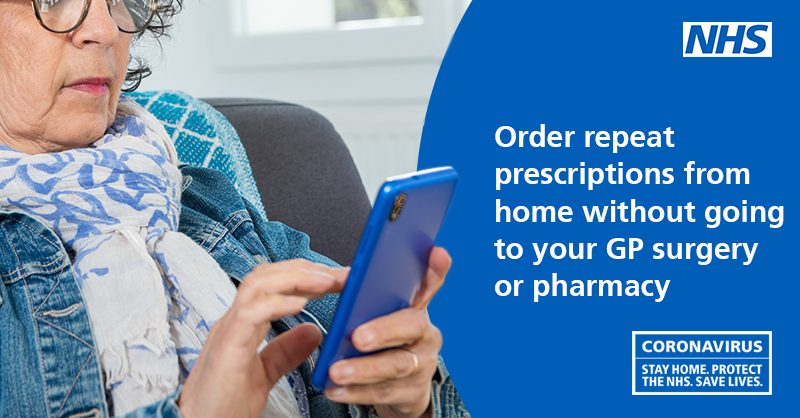 How To ReOder Your NHS Repeat Prescription The Dock Pharmacy App boasts a simple and efficient setup process – allowing you to start managing your prescriptions right away. How To Download  Dock Pharmacy NHS Repeat Prescription App DOWNLOAD APP Benefits     Download the app today to benefit from the best NHS Repeat prescription Free […]