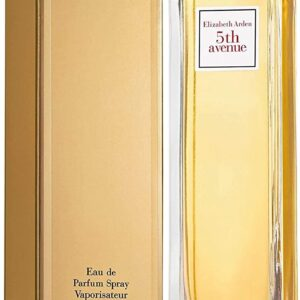 Elizabeth Arden 5th Avenue Eau de Parfum Spray, 30ml