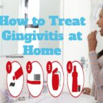 Gingivitis Treatment at home