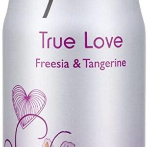 IMPULSE BODYSPRAY TRUE LOVE