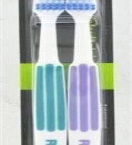 LISTERINE REACH INTERDENTAL MEDIUM DUO PACK