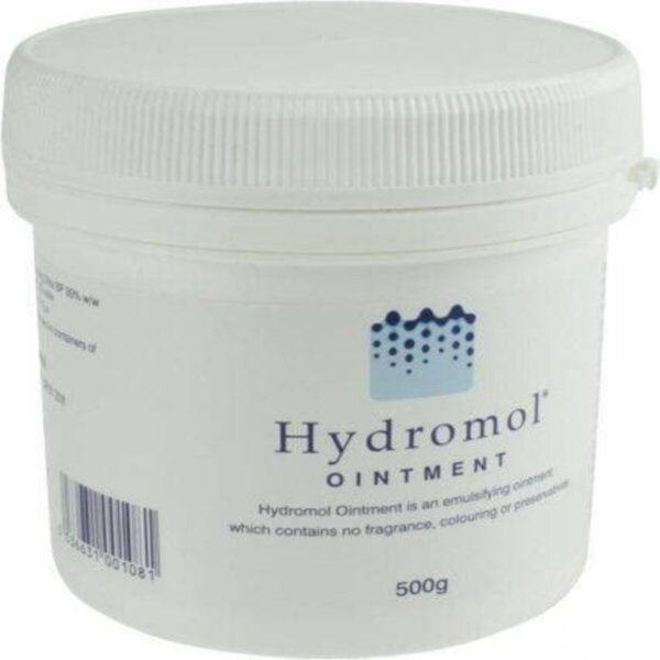 Hydromol Ointment